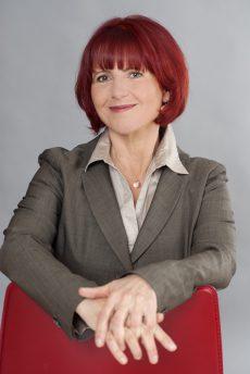 Margaretha Bessel